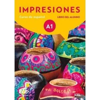 Impresiones A1 Alumno +...
