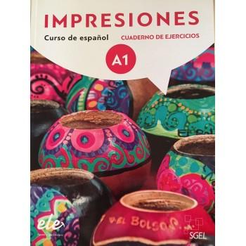 Impresiones A1 Ejercicios +...