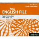 New English File...
