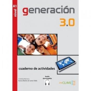 Diccionario Redes