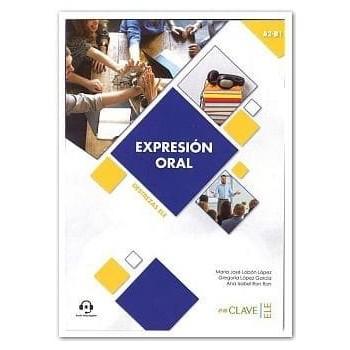 Expresión oral A2 - B1...