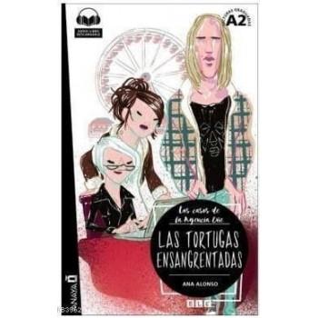 Español segunda lengua...