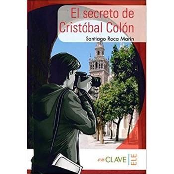 El secreto de Cristóbal...