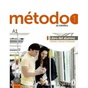 Método 1 A1 Alumno