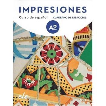 Impresiones A2 Ejercicios +...