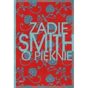 O pięknie Zadie Smith