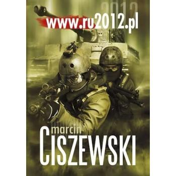 Www.ru2012.pl Marcin Ciszewski