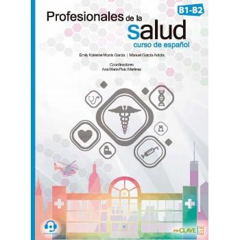 Diccionario de enseñanza y...