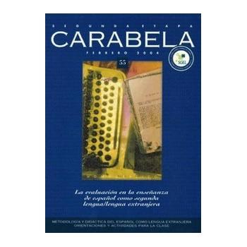 Carabela No. 55 La...