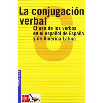 La conjugación verbal El...
