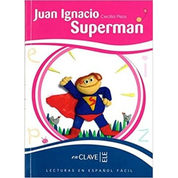 Juan Ignacio Supermán A2 +...