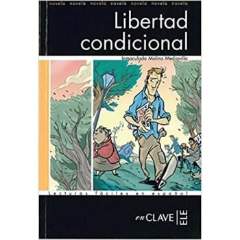 Libertad condicional B2...