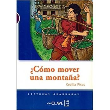 Cómo mover una montaña...