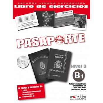 España en directo B2  DVD...