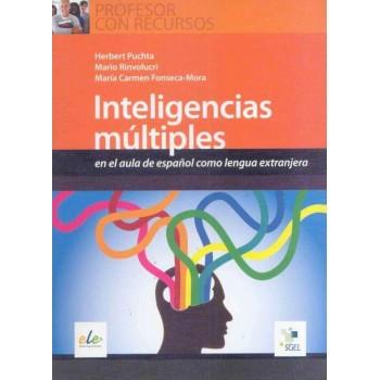 Inteligencias multiples en...