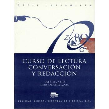 Conjugar verbos de España y America + CD