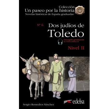 Dos judíos en Toledo A2 con...