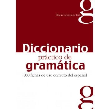 Diccionario práctico de la...