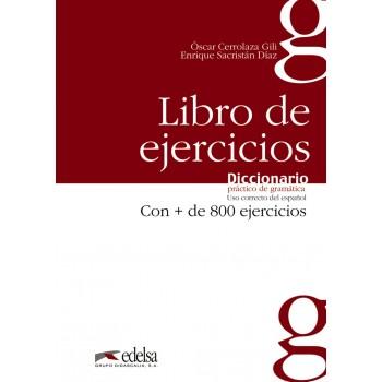 Nuevo Español en marcha 4...