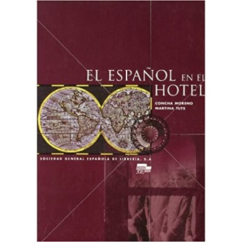 El español en el hotel