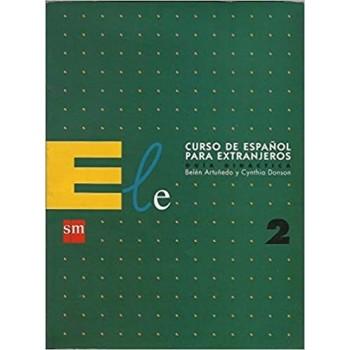 ELE 2 Curso de español para...