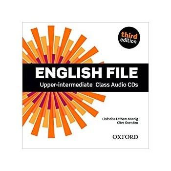 English File Upper...