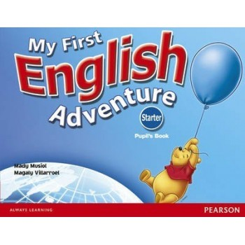 New English File class audio CDs Pre-intermediate