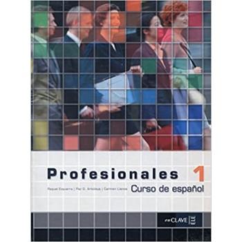 Profesionales 1 Alumno