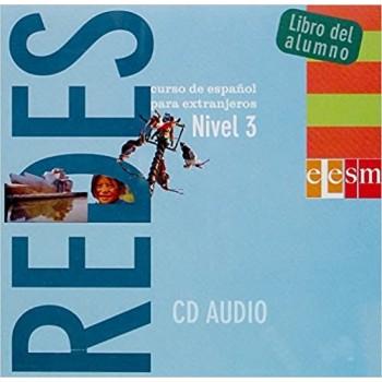 Redes 3 CD Alumno