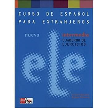 EXPERIENCIAS A2 (curso...