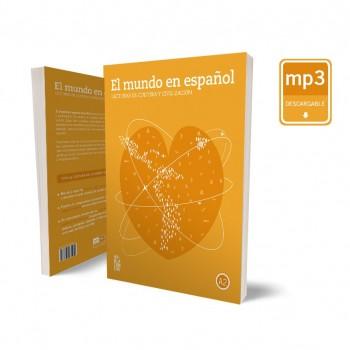 El mundo en español  A2