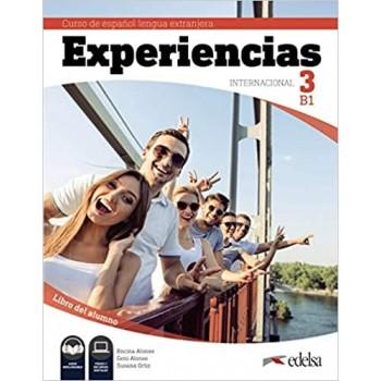 Portugues XXI 2 Podręcznik...