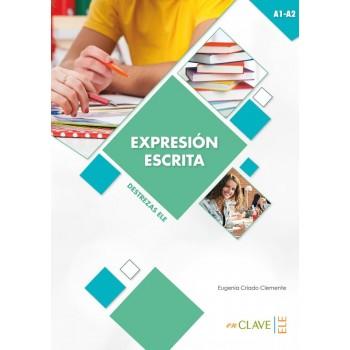 Expresión escrita A1-A2...