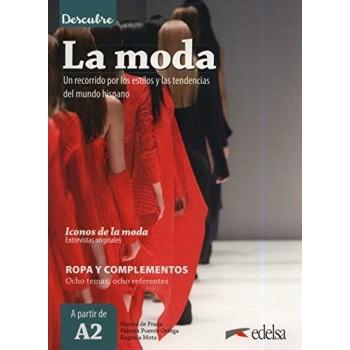 Descubre la moda A2