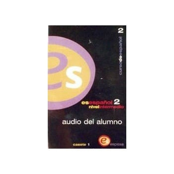 Esespañol 2 CD