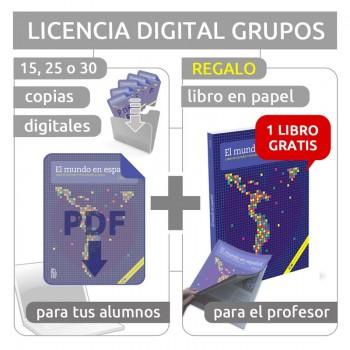 Zalacain el Aventurero + CD...