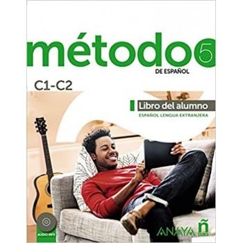 Método 5 C1- C2 Alumno