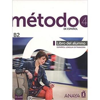 Método 4 B2 Alumno
