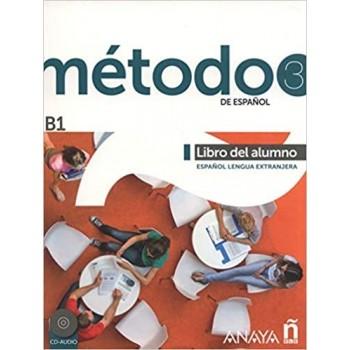 Método 3 B1 Alumno