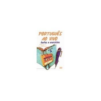 Portugues ao vivo 3