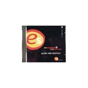 Esespañol 3 CD