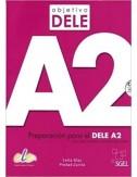 Objetivo DELE A2...
