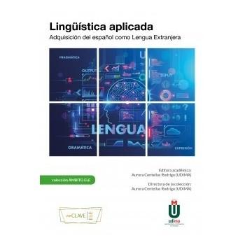 Lingüística aplicada...