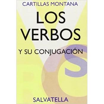 Los verbos y su conjugación
