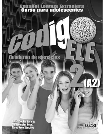 Codigo ELE 2 Ejercicios