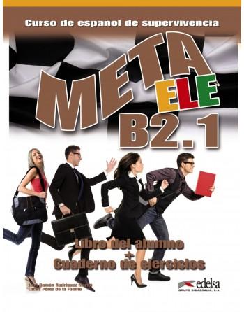 Meta Ele B2.1 Alumno +...