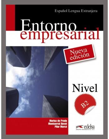 Entorno empresarial B2...