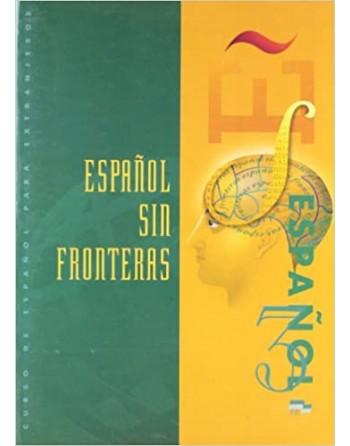 Español sin fronteras 3...