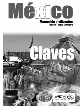 México Manual de...