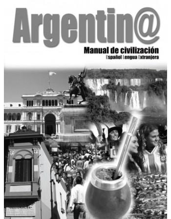 Argentin@ Manual de...
